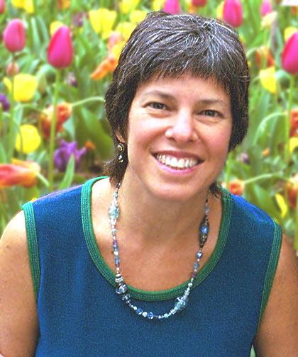 Dr. Elizabeth Lipski