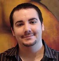Eric Merola