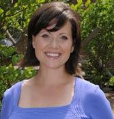Julie Walsh