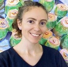 Cate Shanahan