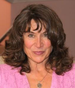 Susan Schenck