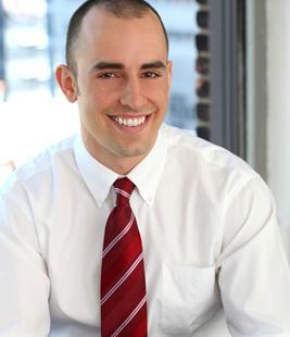 Jonathan Bailor
