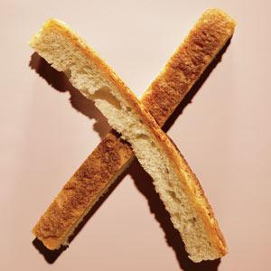 1012-gluten
