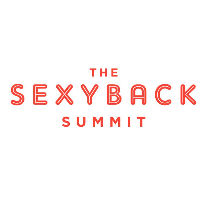 SexyBack Summit
