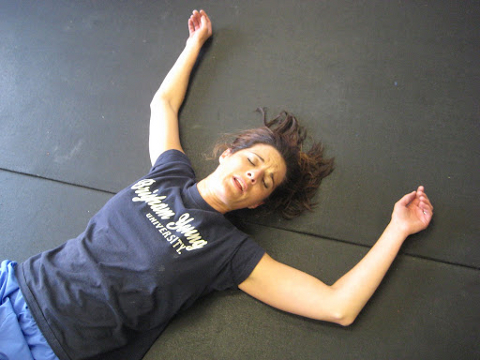 crossfit-exhausted