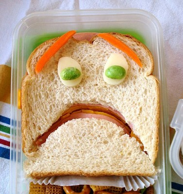 sad-bread