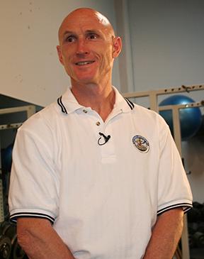 Paul_smiling_in_gym