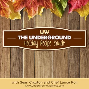 The_Underground_Holiday_Recipe_Guide_Page_01-300x300