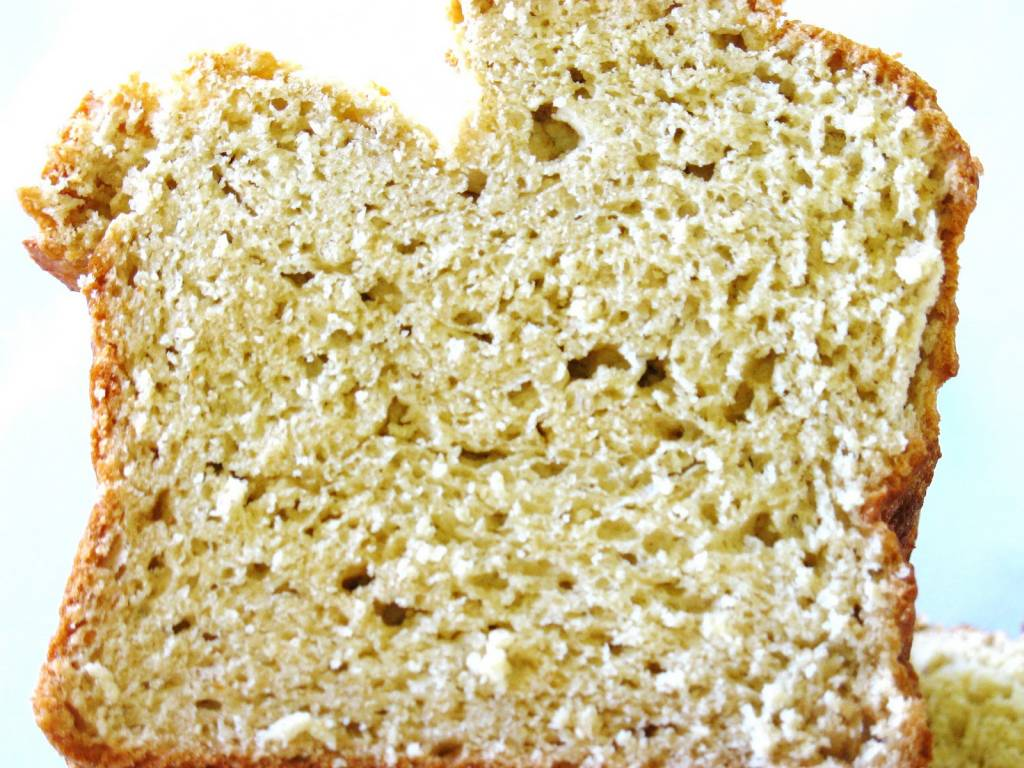 gluten free bread 024