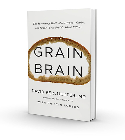 grain-brain-book
