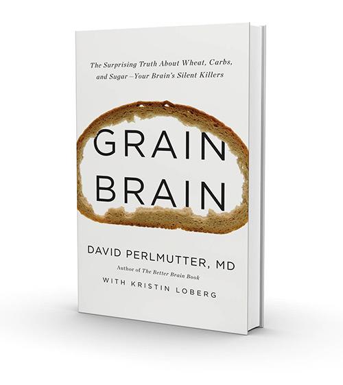 grain-brain-book