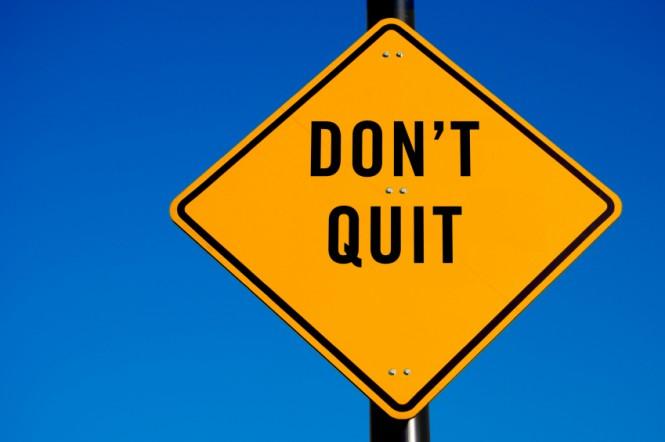 istock_000002368152-don2527t-quit-665x442