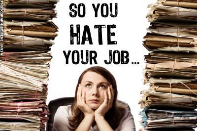 hate_my_job