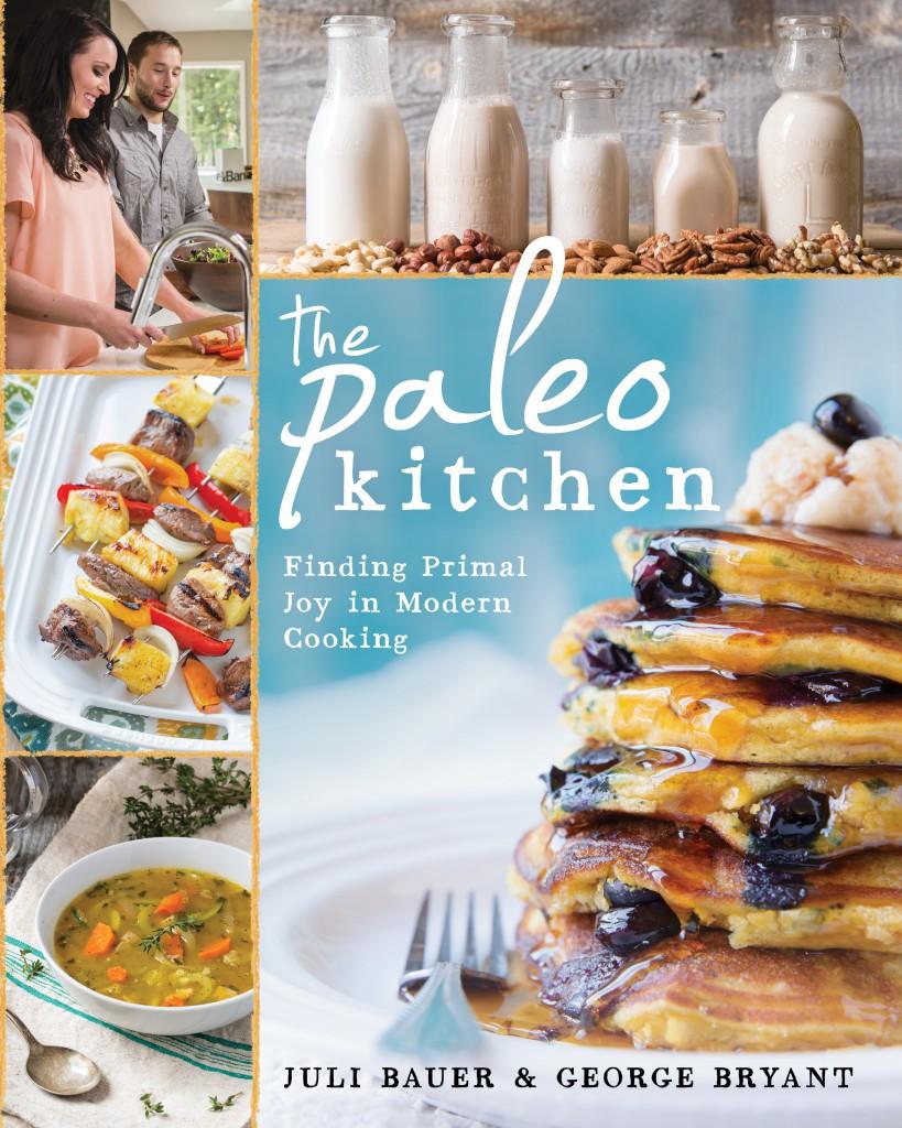 Paleo Kitchen