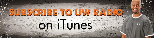 uw-podcast-banner