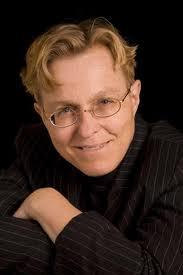 Dr. Vera Tarman