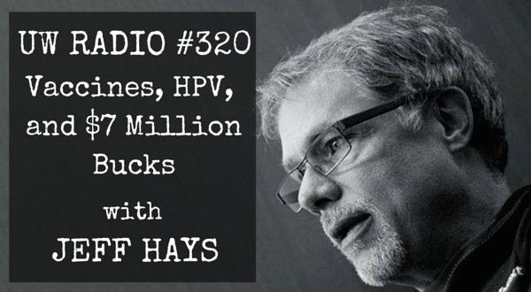 Vaccines, HPV, and $7 Million Bucks-3