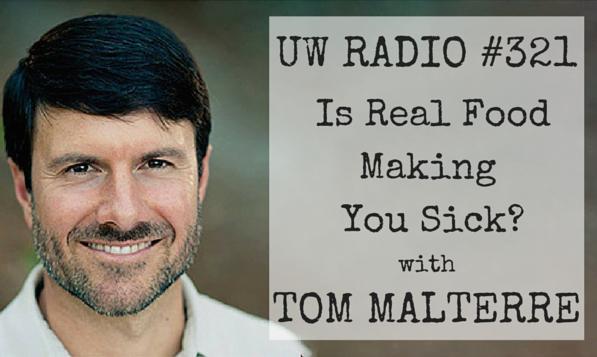 Tom Malterre