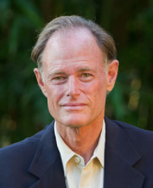 David_Perlmutter